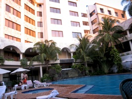Gran Hotel Santa Cruz2