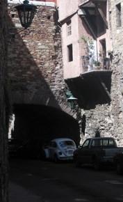 Guanajuato Tunnel2