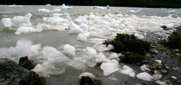 Lago Roca-1