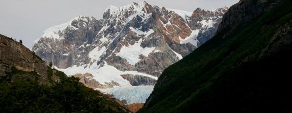Lago Roca Vista-1