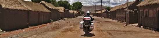 Miah Arriving-In-Ticatica