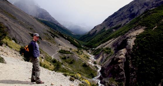 Mirador Trail1