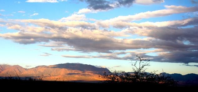 Nubes View Sunset.Jpg