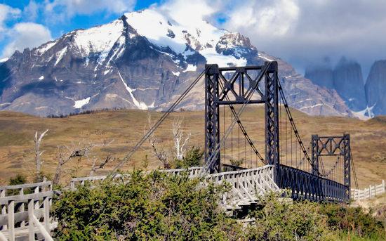 Other Torres Bridge2
