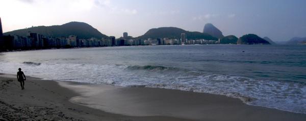 Rio Dj772