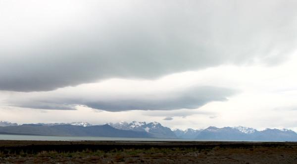 Rolling Clouds Chalten  1743