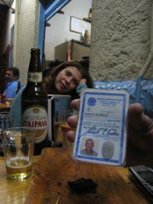 Sao Paulo42-2