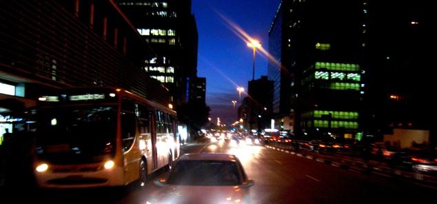 Sao Paulo57-2