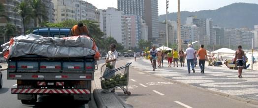 Streets Of Rio4 - Version 2