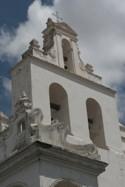 Sucre Iglesia