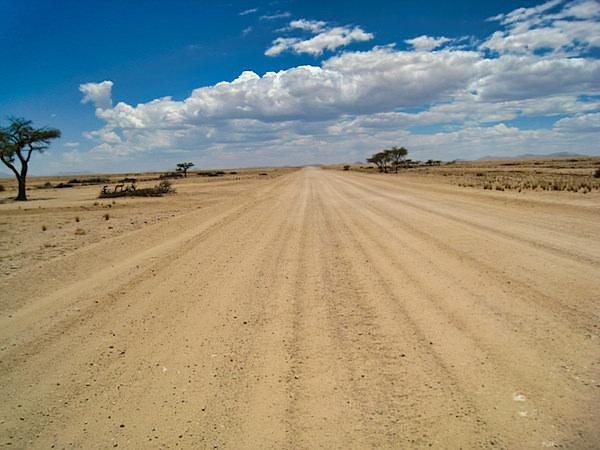 the_road_goeson.jpg