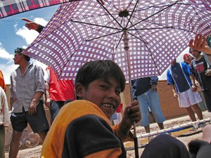 Tica Tica Umbrella Boy2