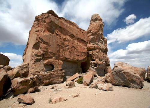 Valle De Rocas2