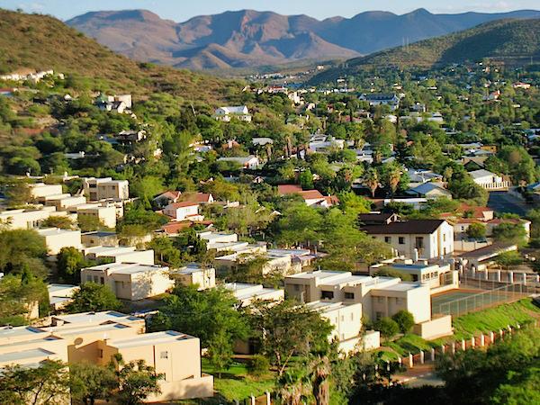 windhoek_view.jpg