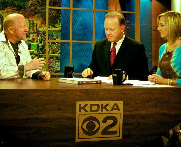 allan-karl-kdka-tv-cbs-pittsburgh