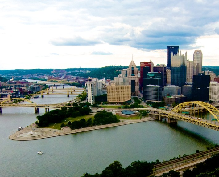 pittsburgh-from-mount-washington