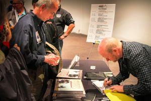 signing-forks-allan-karl-roadrunner-magazine 2