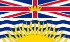 british-colombia-flag