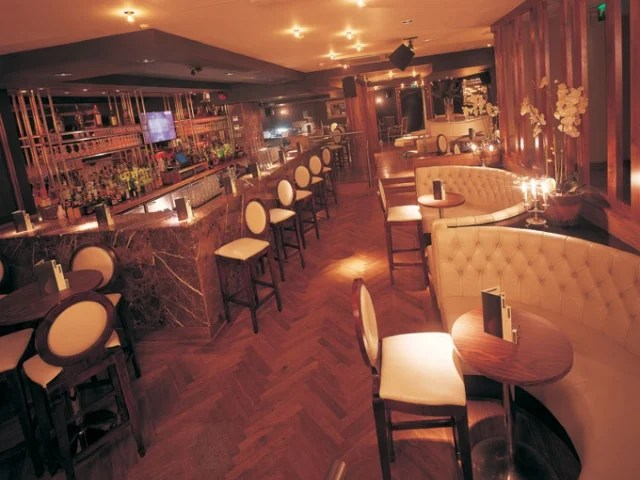 The Living Room in Newcastle  reviews  address   World s Best Bars The Living Room