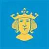 Stockholm flag