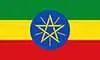 Capital Facts for Addis Ababa, Ethiopia