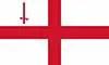 London flag