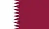 Capital Facts for Doha, Qatar