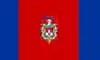 Quito flag