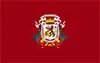 Caracas flag