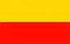 Warsaw flag