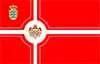 Copenhagen flag