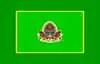 Maputo flag