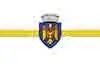 Chisinau flag