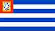 San Salvador flag