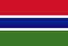 Capital Facts for Banjul, The Gambia