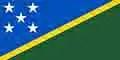 Solomon Is. flag