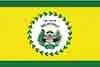 Belmopan flag courtesy of Wikipedia