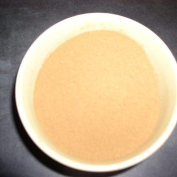 Corydalis Yanhusuo 40:1 Extract Powder