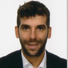 Alejandro Martín Jimeno