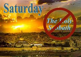 Wfuip just another wordpress site saturday is not the sabbath fandeluxe Choice Image