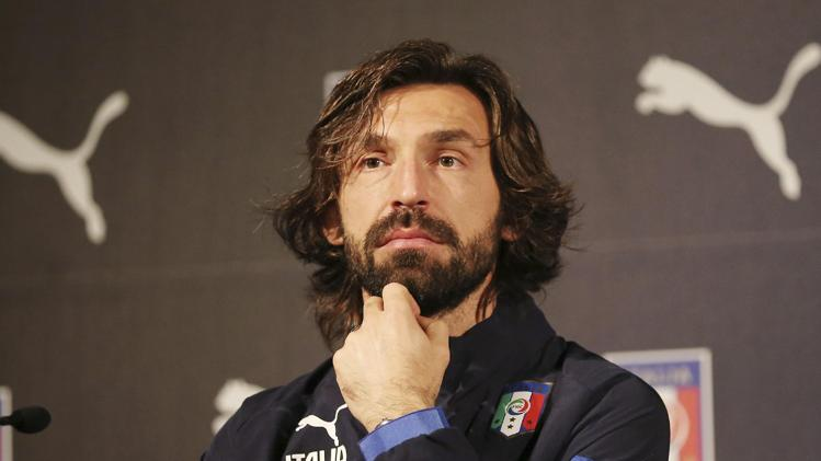 47144be76fd49 Italy - World Soccer Source