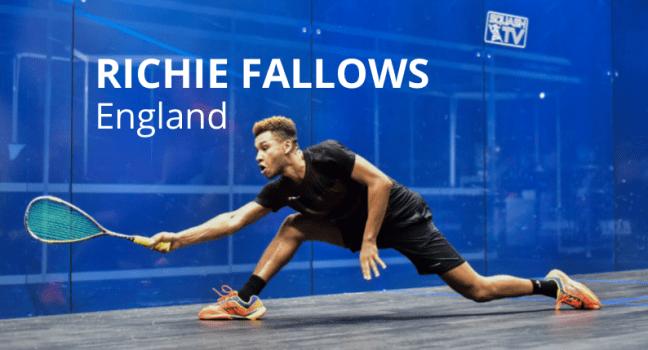 Richie_stretch