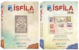 ISFILA 2016