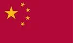 Hong Kong's Top Import Partners