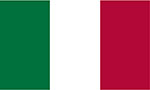 Italy's Fastest-Growing Import Partners