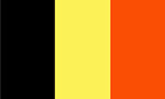Belgium's Top 10 Exports