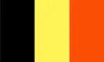 Belgium's Top Exports
