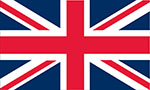 United Kingdom's Top 10 Exports