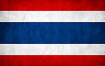 Thailand's Top 10 Exports