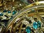 Jewelry exports